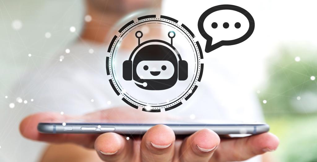 chatbot-main