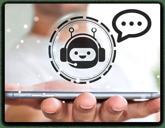 chatbotintro2