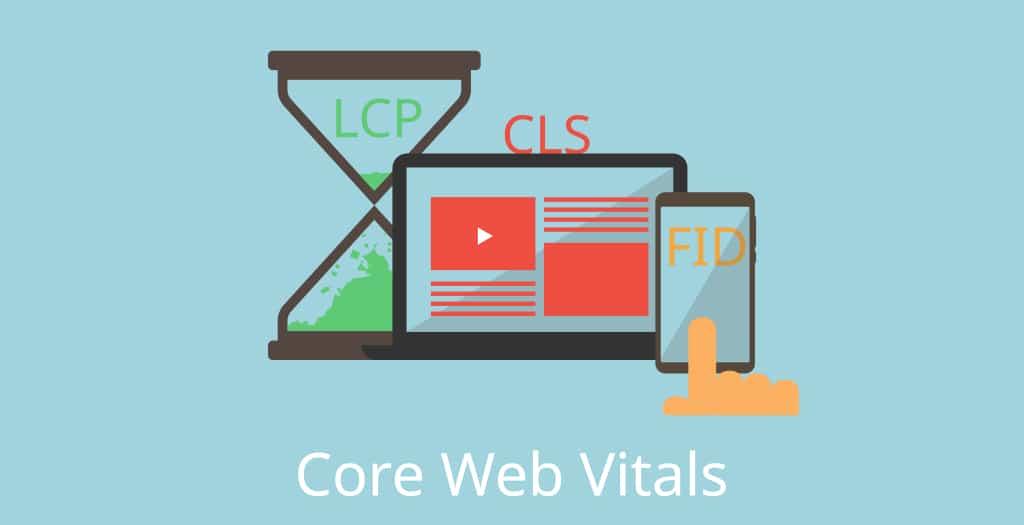 coreweb